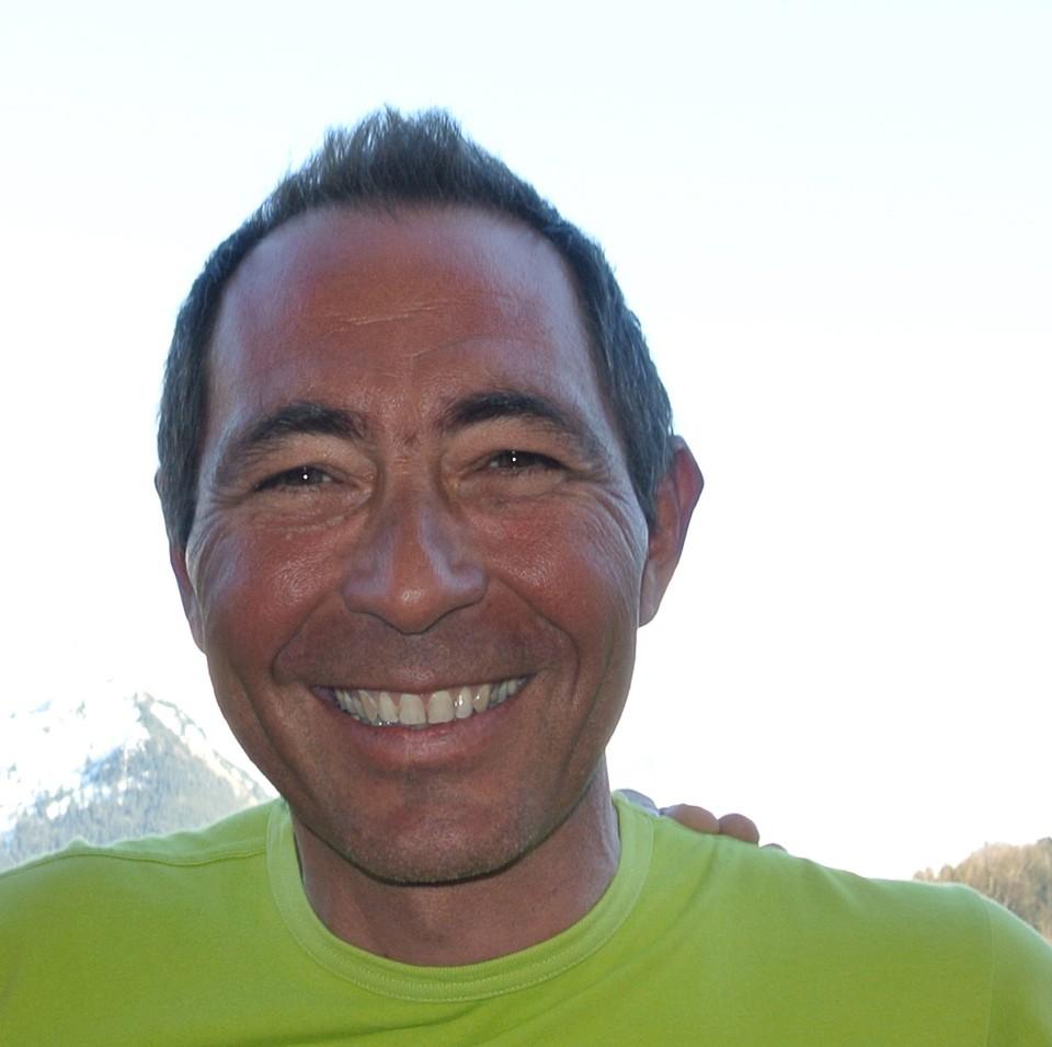 Stéphane Lettoli